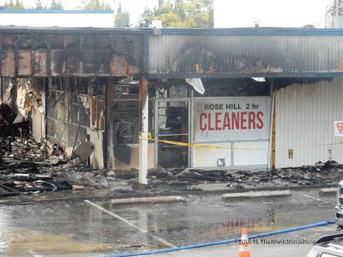 Kirkland Fire 9-12-18 5