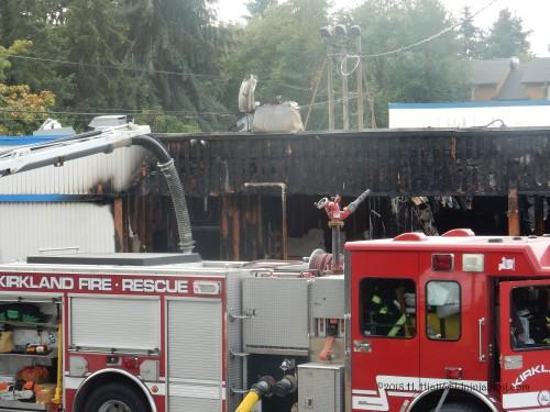 Kirkland Fire 9-12-18 6