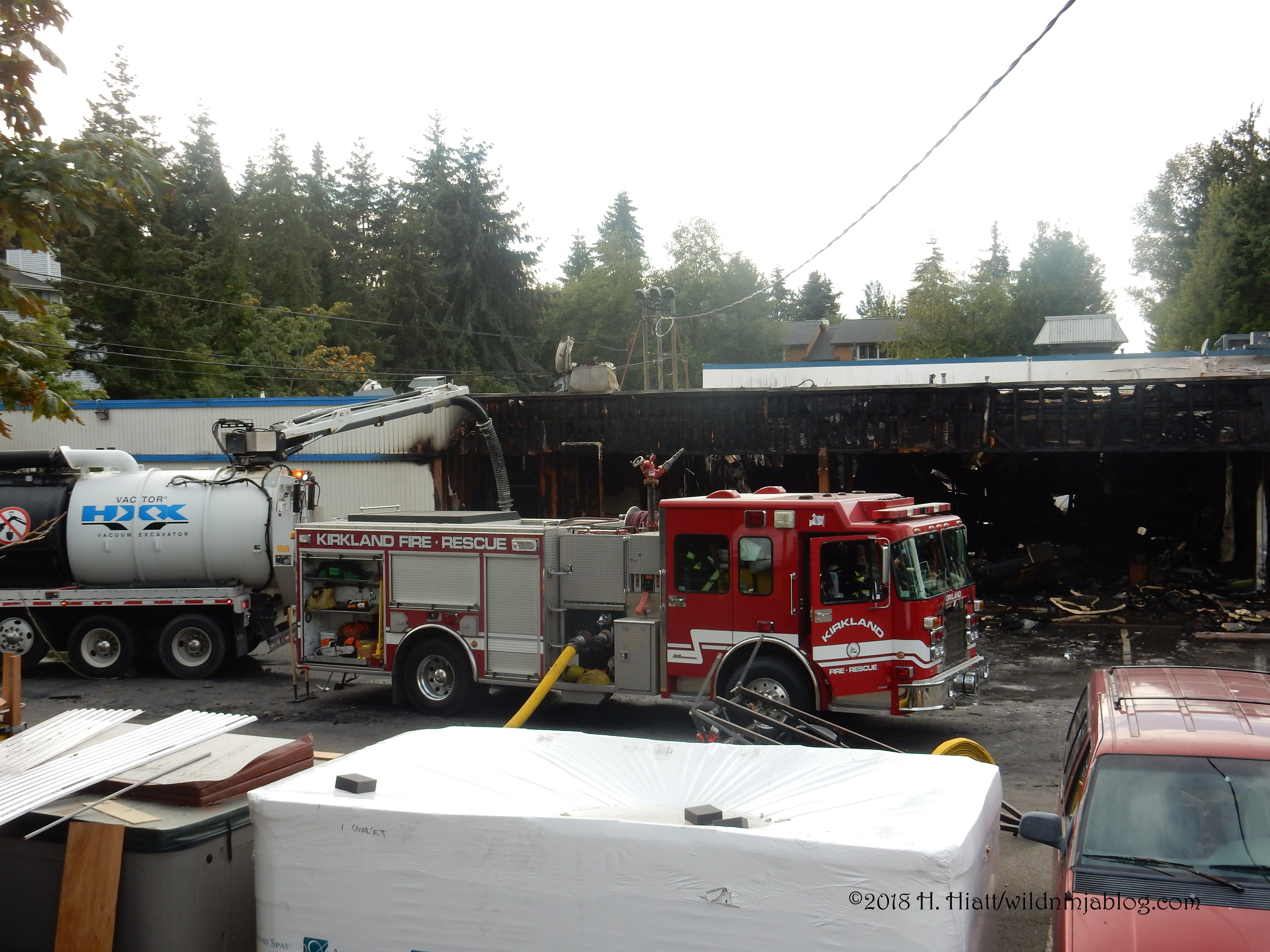 Kirkland Fire 9-12-18 7