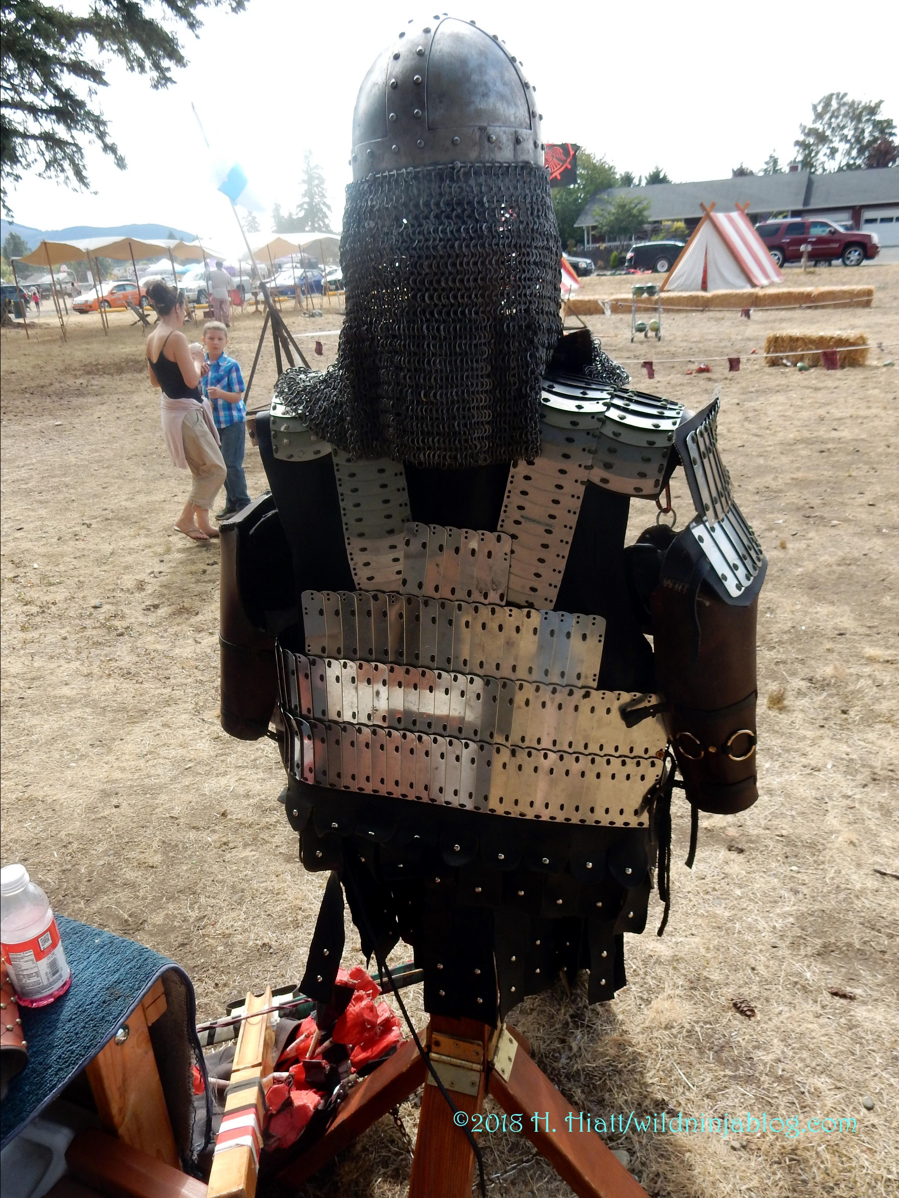 rainier-viking-festival-2018-15.jpg