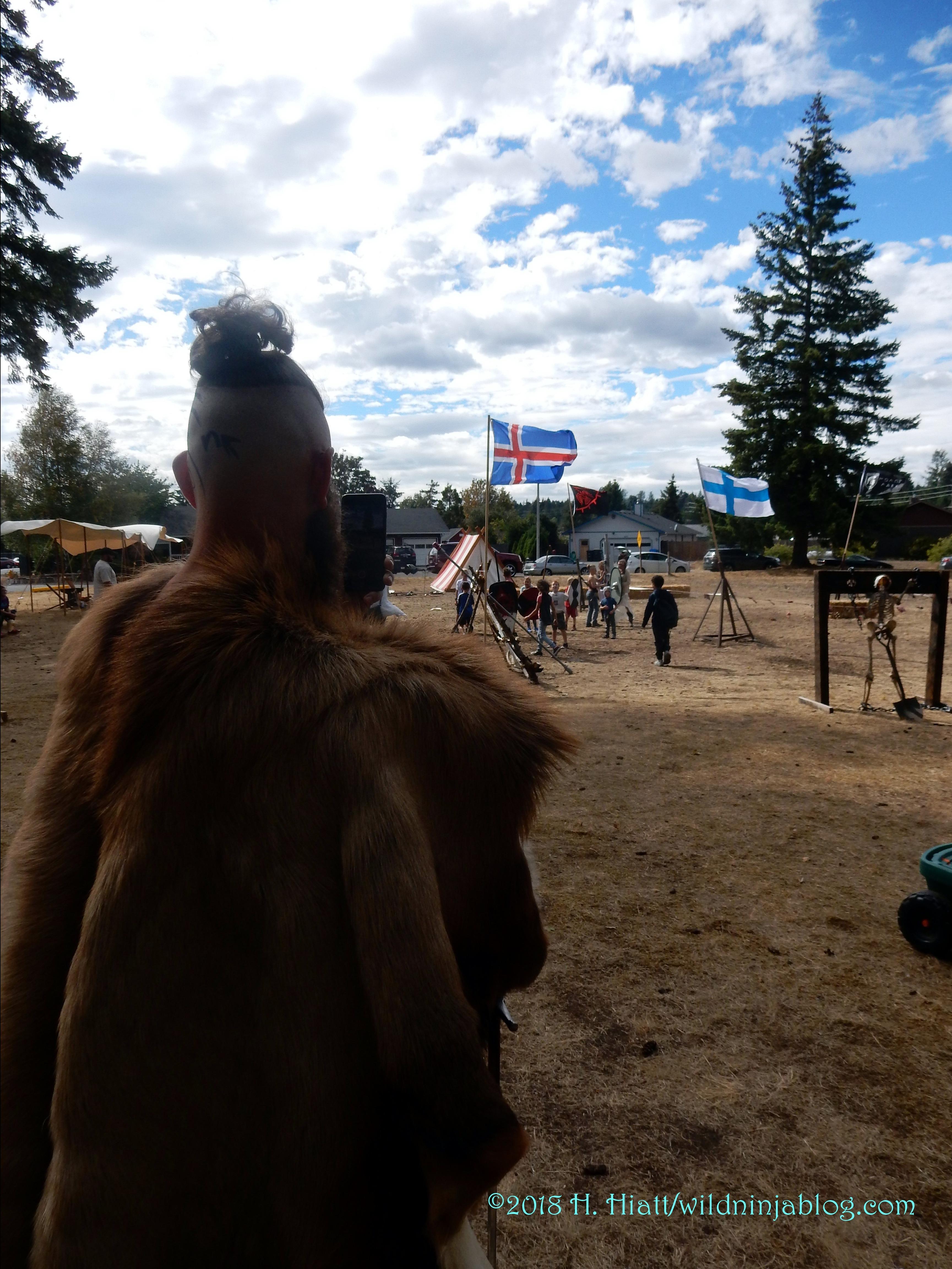 rainier-viking-festival-2018-28.jpg